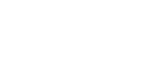 World of Energy Solutions